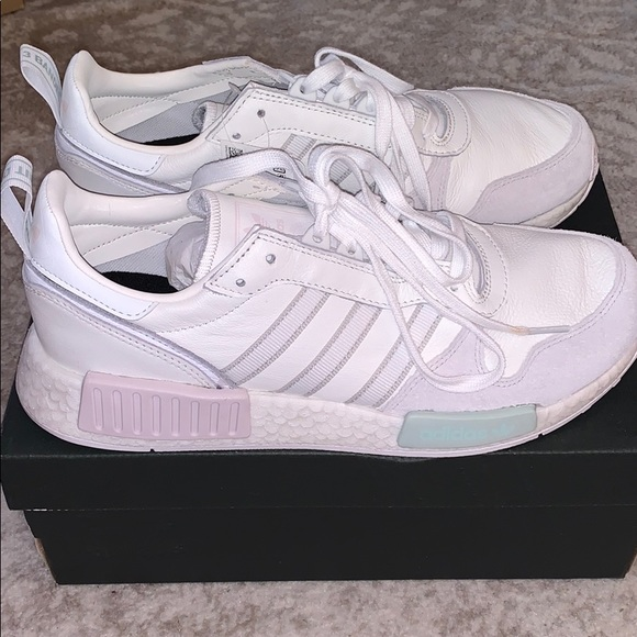 adidas Other - Adidas Men's Rising Star Sneakers
